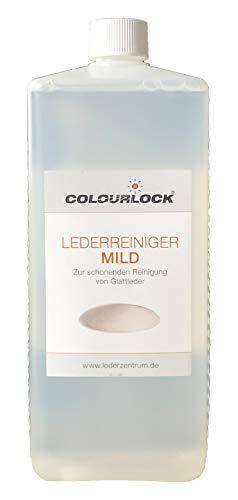 COLOURLOCK Lederreiniger mild 1 Liter