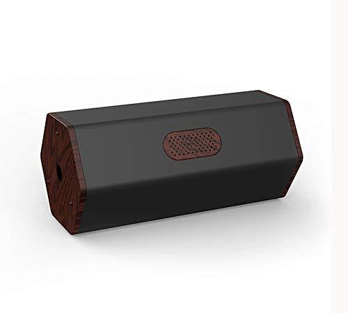Ozonsterilisator, USB Draagbare Mini-Luchtreiniger Multifunctionele Deodorant Thuis Kantoor Auto,Black