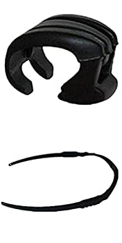 Best oakley m frame replacement arms Reviews