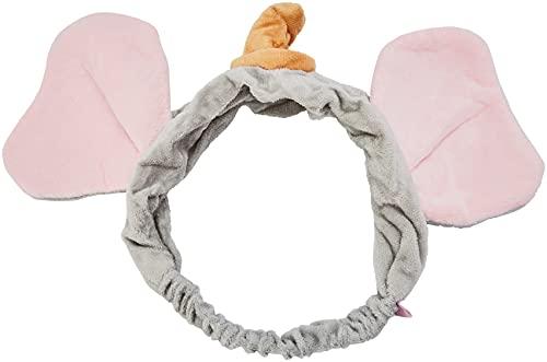 Disney Dumbo Headband -12Pc