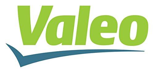 Valeo 061226 koplamp