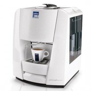 Maschine Lavazza Blue 1100Automatische