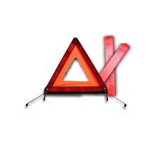 JBM 51825 Triangulo de Señalización, Homologado