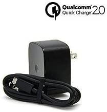 Best jbl flip 3 usb charging port replacement Reviews