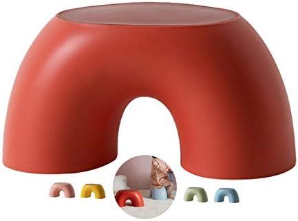 YDDZ Rainbow Bridge Popular brand Children's Super Special SALE held Poufs - Design S One Piece Change