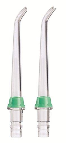JETPIK JA05-019-21 PowerFloss Nozzle, 2 Stück, Düsenset