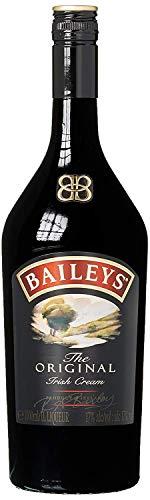 Baileys Irish Cream Original Ml.1000