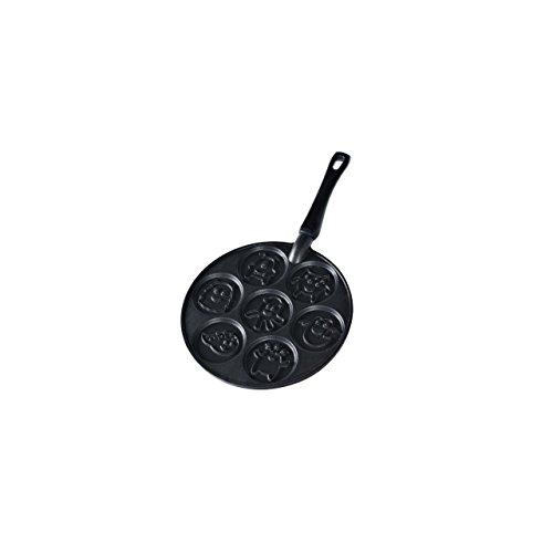Nordic Ware Pancake - Pfanne