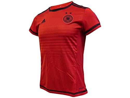 Deutschland DFB Trikot Damen WM 2015 Away Adidas (S)