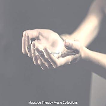 Singing Bowls - Background for Awakening