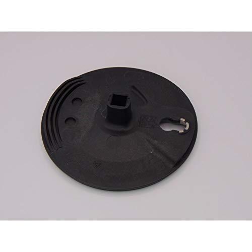 Bosch 2609007084 Scheibe für Rasentrimmer ART26-18LI