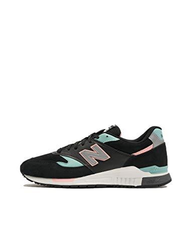 New Balance ML840 schoenen
