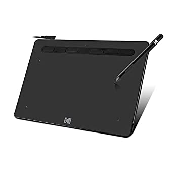 adesso cybertablet t12
