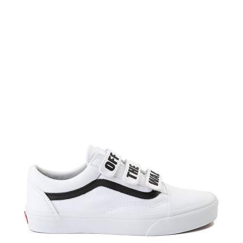 Vans Unisex Skate Shoes