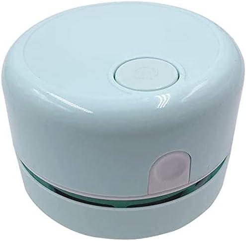 Mini Table dust Sweeper, Portable Vacuum Desk Dust Cleaner