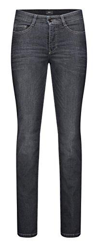 Mac Damen Jeans Angela Kohle (17) 34/34
