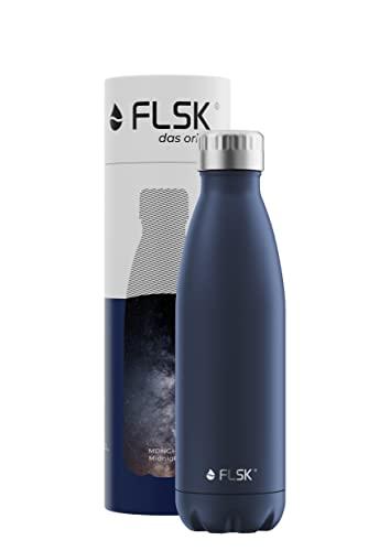 Flsk -   Das Original New