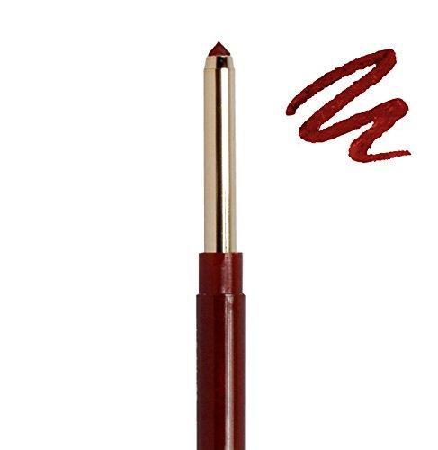 COSLINE Lipliner und Lippenkonturenstift Nr. 01 Farbe: Terra - Rotbraun
