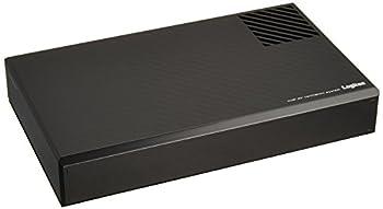 対応(USB3.0):Windows Vista/7/8/8.1/10、MacOS X 10.4以降 コネクタ形状:USB3.0 micro-B x1 入力電圧:DC+12V 2A 外形寸法(幅×奥行き×高さ):120×199×35mm 質量:370g 保証期間:1年間 付属品:USB3.0ケーブル1本、クイックガイド(2枚)、ACアダプタ1個、他