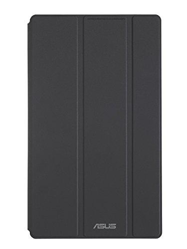 ASUS Z380 TriCover ブラック 90XB015P-BSL3Y0