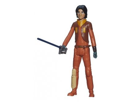 Star Wars - a8546 - Ezra Bridger - Figurine 30 cm