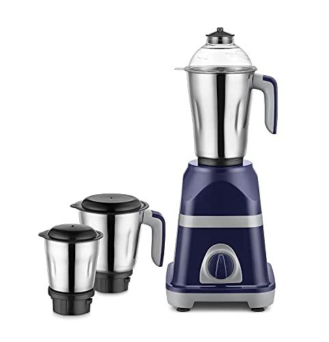 Kutchina mixer grinder 750 watt karizma mixi machine for home a mixie...