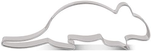Top 10 Best mouse cookie cutter