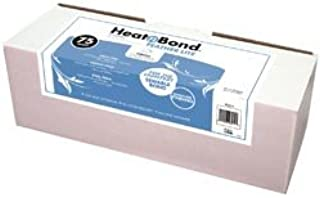 heat n bond lite 75 yards