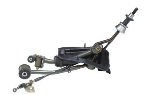 Subaru C1010FE004 Short Throw Shifter(04-07 STi 6MT OEM)