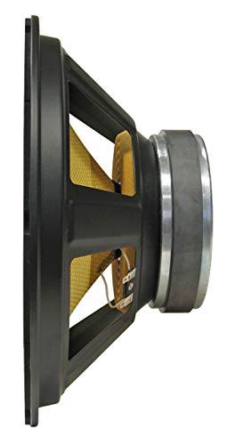 Kenford 4250019114311 Kevlar 200 mm Subwoofer