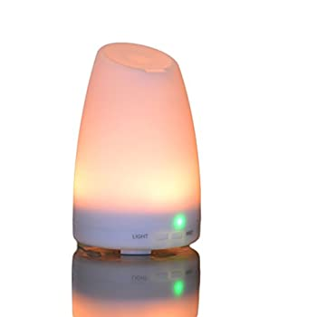 Best top oil diffusers 2017 Reviews