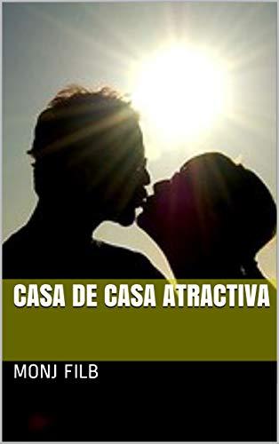 CASA DE CASA ATRACTIVA (Galician Edition)