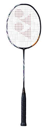 YONEX ASTROX 100 ZX Badminton Racquet - Prestrung