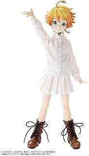 1/6 ピュアニーモ キャラクターシリーズ No.119 約束のネバーランド エマ 完成品ドール
