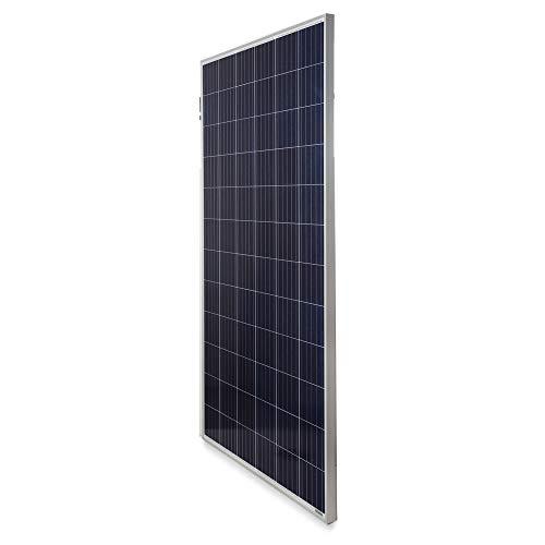 Greenice   Sonnenkollektor YINGLI 335W Polykristallin 72 Zellen
