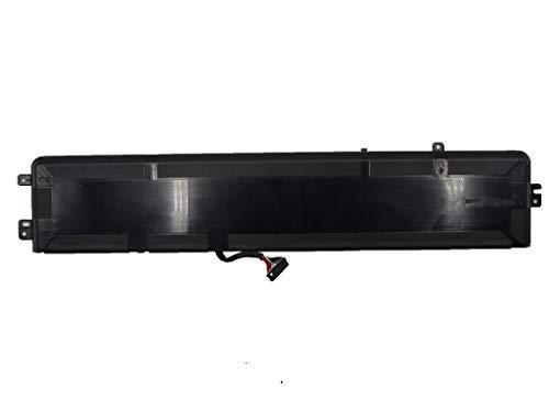 RTDpart Laptop Battery For Lenovo IdeaPad 700 700-15 700-15ISK L14M3P24 L14S3P24 11.1V 45Wh New
