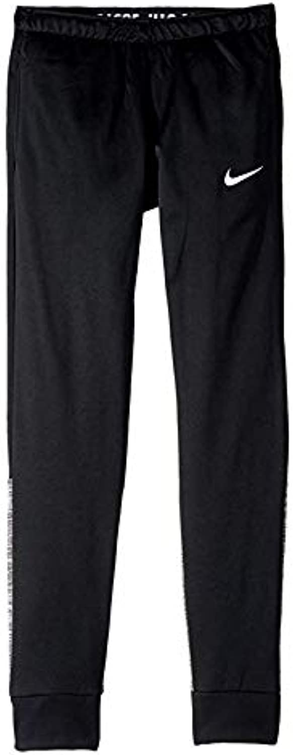 [NIKE(ナイキ)] キッズパンツ等 Therma Training Pants (Little Kids/Big Kids) [並行輸入品]