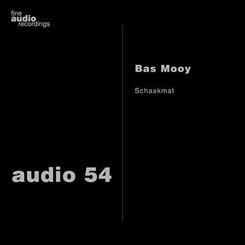 Bas Mooy