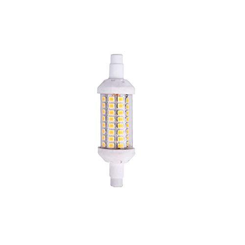 wersdf Led GlüHbirne KüHlschrank GlüHbirne Badezimmer Glühbirne Dimmer Glühbirne Dimmbare Glühbirnen Badezimmer Glühbirnen 6w,cool White-Non-dimmable