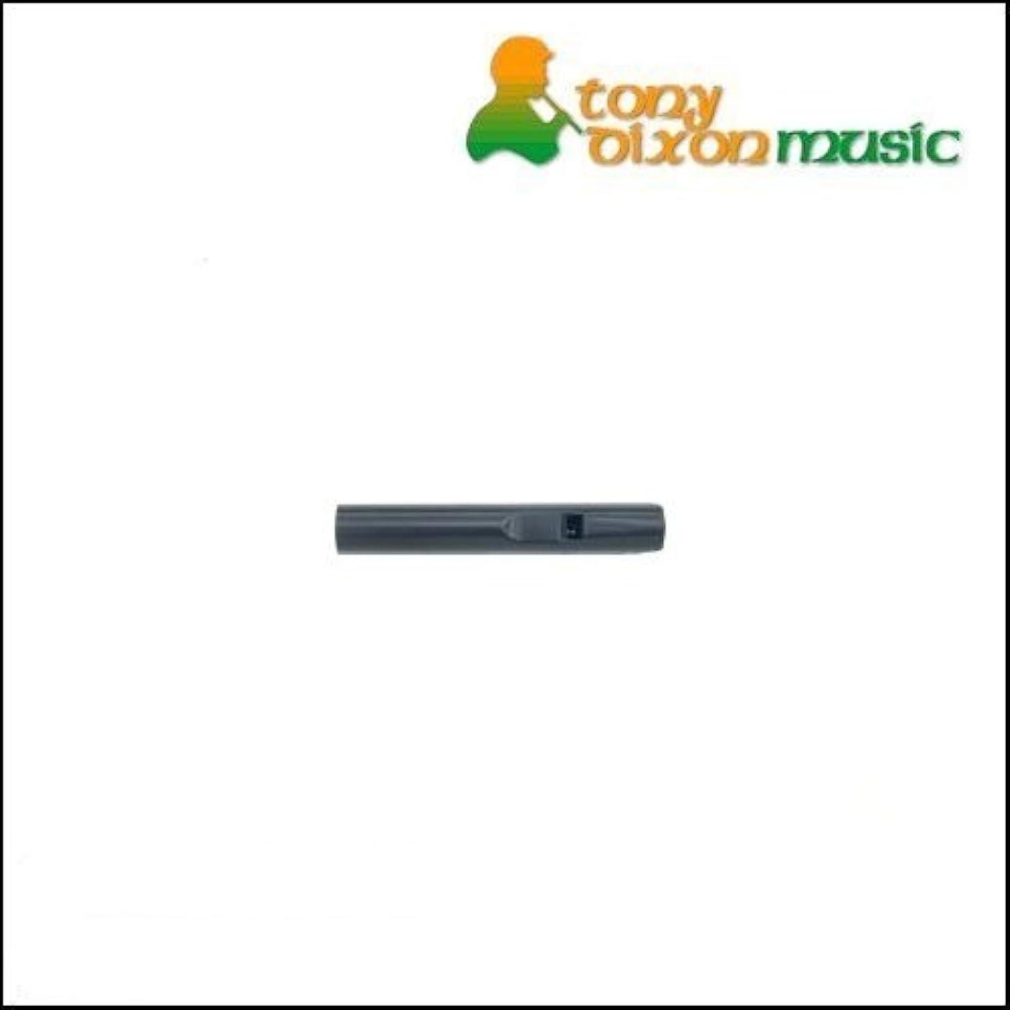 Tony Dixon Soprano Whistle Head DX004 - DX027H