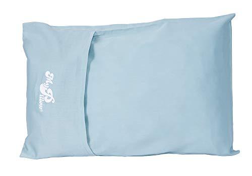 MyPillow Roll & GoAnywhere Pillow (Seaglass)