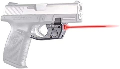 ArmaLaser Designed to fit Smith Wesson ArmaLaser Smith Wesson Sigma SW9VE SW40VE TR15 Red Laser product image
