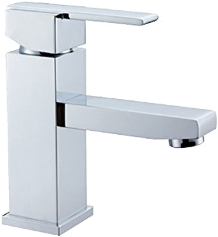 Hlluya Professional Sink Mixer Tap Kitchen Faucet Basin faucet basin faucet 7090B