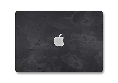 StoneLeaf 100% Natural Stone Leaf MacBook Cover (MacBook Pro 13 inch (2016-2020, Touch Bar))