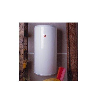 Calentador eléctrico blindado 100 litros