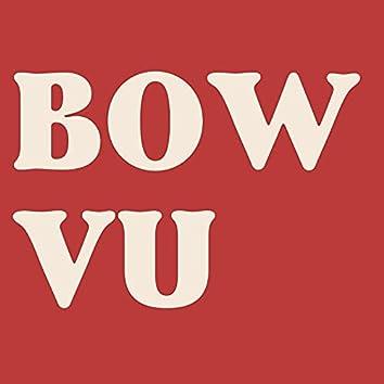 Bowvu