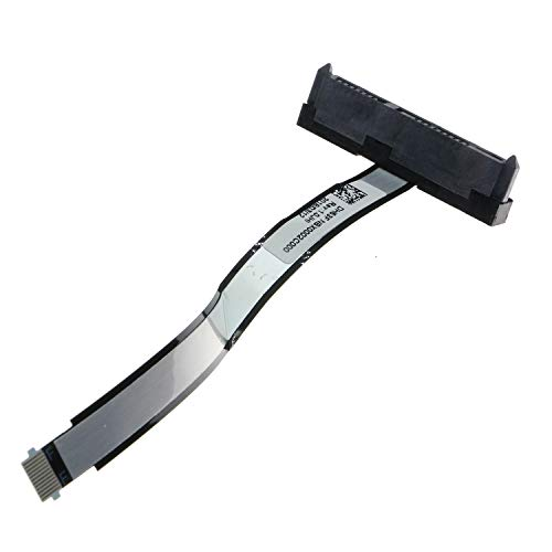TRADOCK Hard Drive HDD Cable Connector For Acer Nitro 5 AN515-52 AN515-53 AN515-54 AN715-51 NBX0002C000