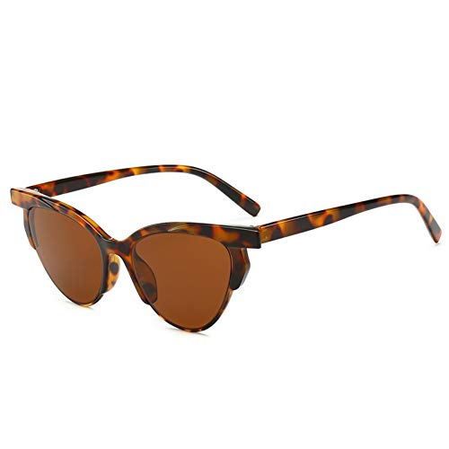 YOURSN Cat Eye Vintage Women Sunglasses Retro Woman Sunglases Cheap Butterfly Boutique...