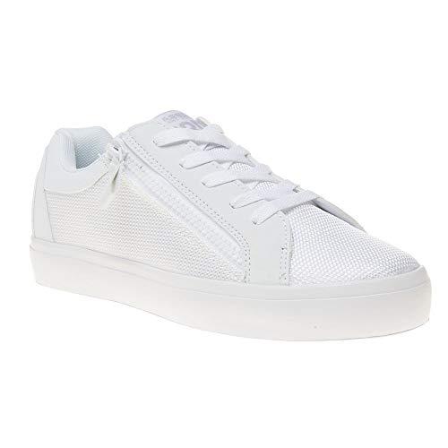 B3d 41682 Mujer Zapatillas Blanco 41 EU