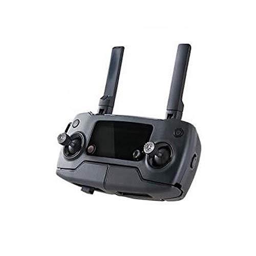 DJI Remote Controller for Mavic Pro CP.PT.000649